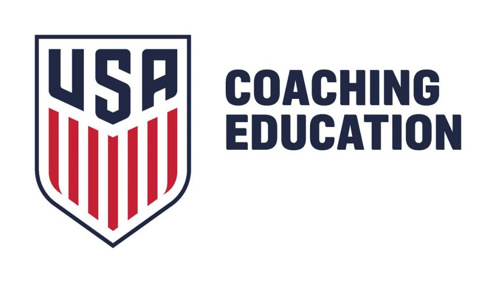 Illinois Youth Soccer Coaching Education | Illinois Youth Soccer ...