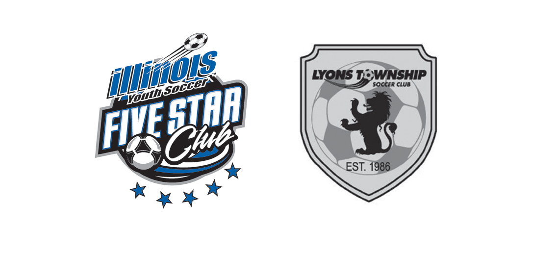 Lyons Township SC Earns 5-Star Recognition