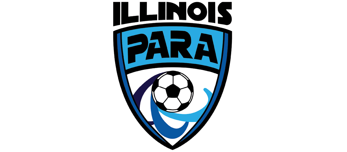 Illinois Paralympic Development Program