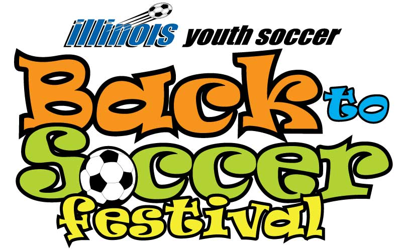 Back To Soccer Festival